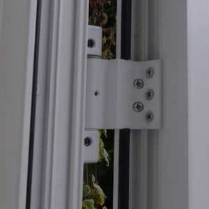 door repairs warrington