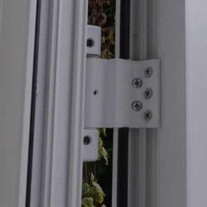 door repairs warrington