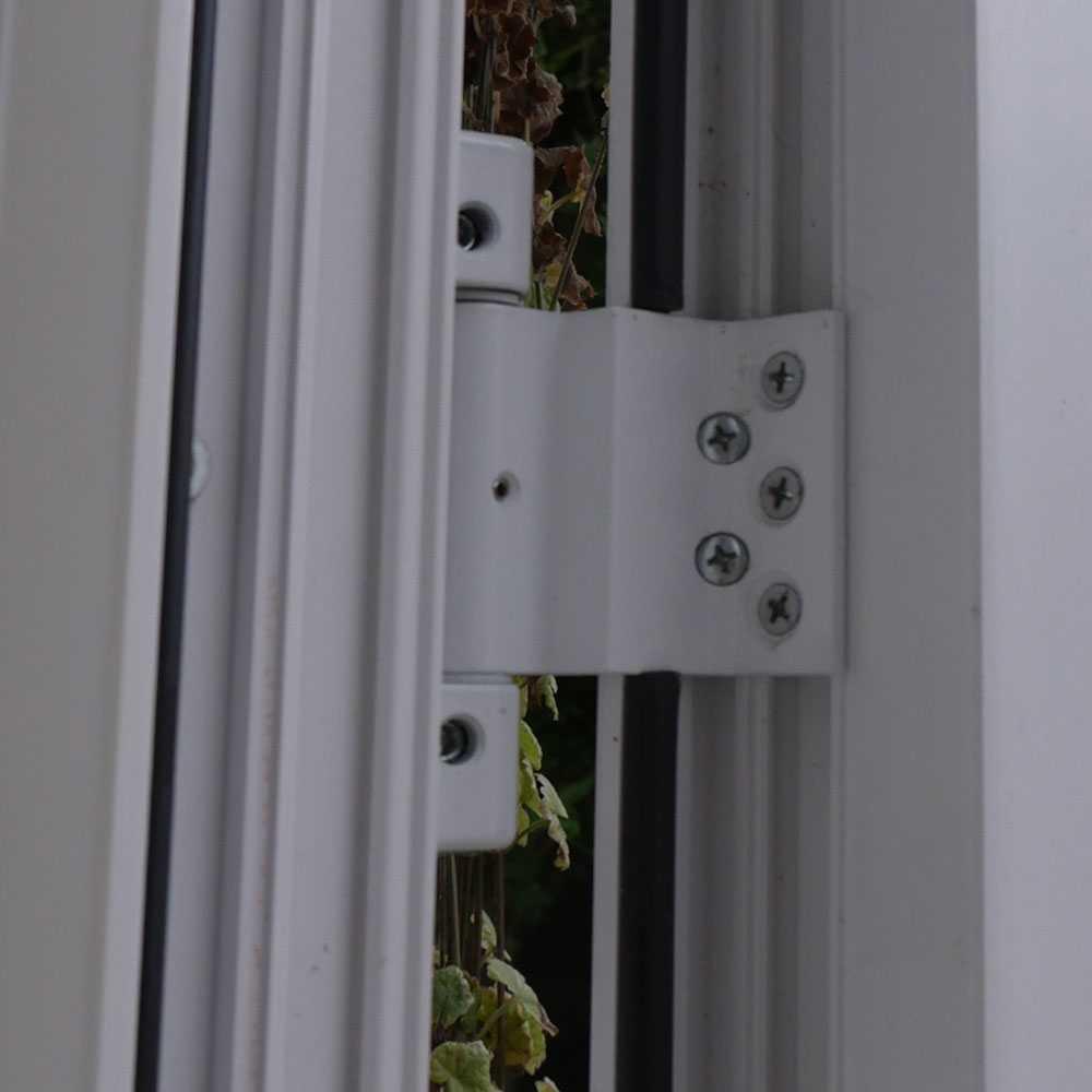 Double Glazing Repairs Upvc Window Repairs Upvc Door