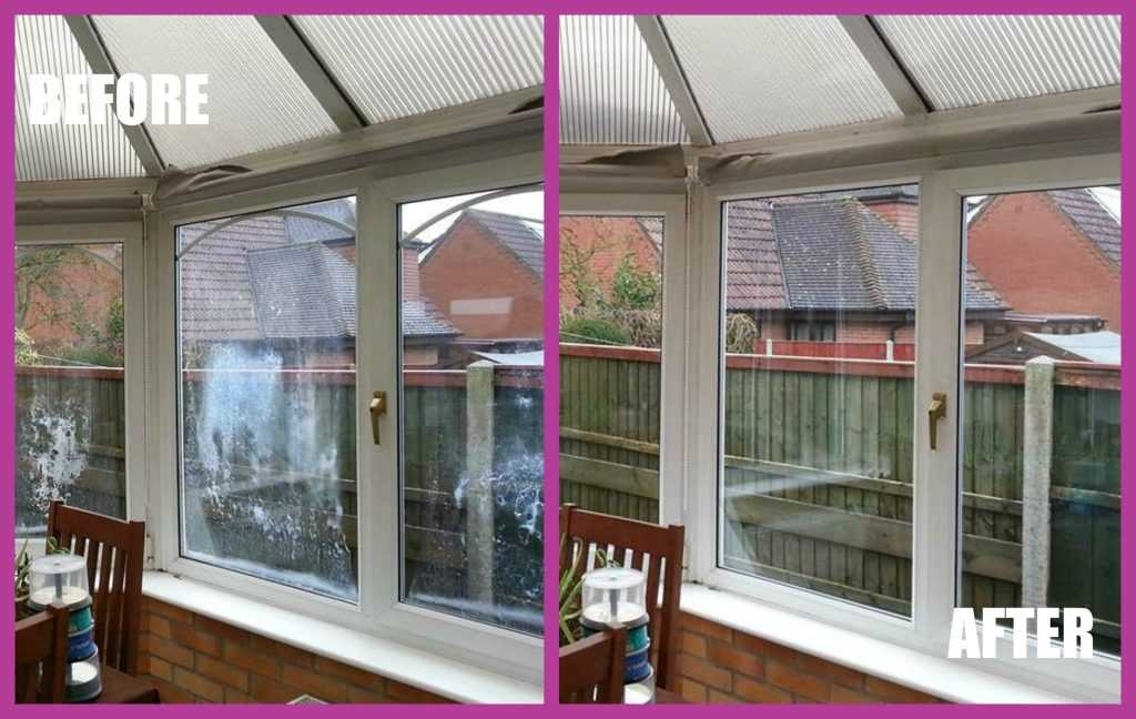 replacement glass widnes
