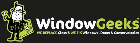 Window Geeks
